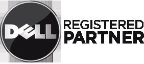 dell_registeredpartner_small1